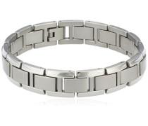 Damen-Armband Titan Pol/Sat 0337-01