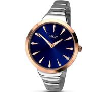 Damen-Armbanduhr Analog Quarz 2216.37