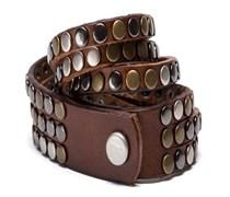 Liebeskind Damen Armband LKB206, Gr. one size, Beige (beige 0004)