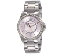 - Damen -Armbanduhr 1901408