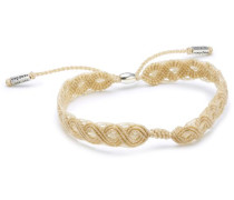 Damen-Armband 590711CBG-S2