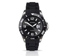 Unisex-Armbanduhr Analog 3361.27