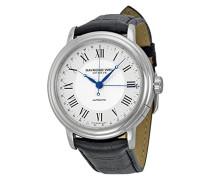 Herren armbanduhr -  2851-STC-00659