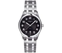 Certina Herren-Armbanduhr XL Analog Quarz Titan C022.410.44.080.00