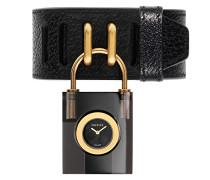 Unisex Erwachsene-Armbanduhr YA150506