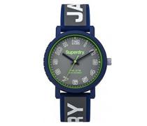 Herren-Armbanduhr SYG196E