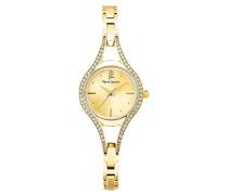 _087J542_wt Damen Armbanduhr