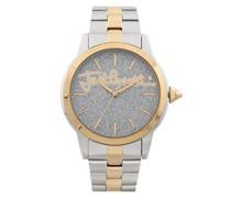 Damen-Armbanduhr JC1L006M0135