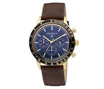 -Herren-Armbanduhr-81603
