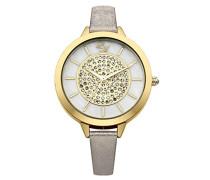 Damen-Armbanduhr Analog Quarz LM005