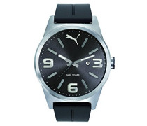 -Herren-Armbanduhr-PU104091006