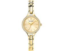 Damen Armbanduhr -  071G542
