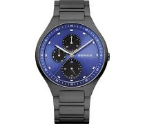 Herren-Armbanduhr 11741-727