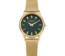 Armbanduhr - M1212NGM