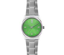 Unisex -Armbanduhr  Analog    ZVF244