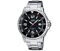 Collection Herren-Armbanduhr MTD1053D1AVES