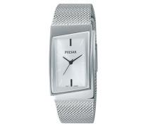 Damen-Armbanduhr PH8221X1