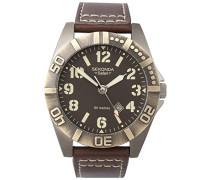 Herren-Armbanduhr 3459.27 Analog Quarz 3459.27