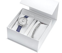 Damen-Armbanduhr 391B606