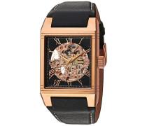 Herren-Armbanduhr BM229-322