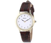 Quarz Damen-Armbanduhr SFQ828P1