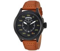 Herren-Armbanduhr 22974