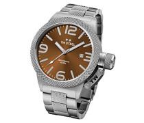 CB26 Armbanduhr - CB26