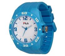 Unisex-Armbanduhr Analog Quarz Plastik FA-1036-06