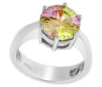 Damen-Ring Rainbow Collection