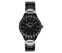 Damen-Armbanduhr MG 001-3AM