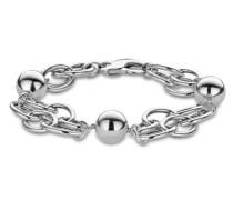Damen Armband 925 Sterling Silber