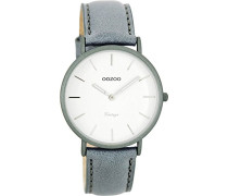 Damen-Armbanduhr C7748