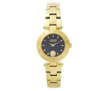 Versus by Versace Damen-Armbanduhr S77110017