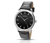 Sekonda Herren-Armbanduhr Analog - 1122