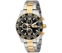 - Herren -Armbanduhr 1015