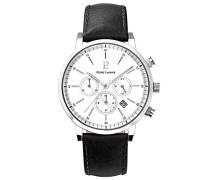 Herren-Armbanduhr 206G103