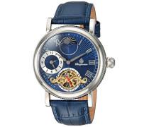 Herren-Armbanduhr BM226-133