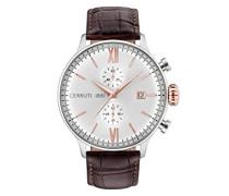 Herren-Armbanduhr CRA178SN04BR