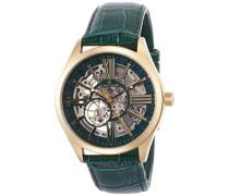 Herren-Armbanduhr ES-8037-07 Analog Automatik