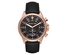 Herren-Armbanduhr MKT4007