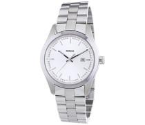 Rado Damen-Armbanduhr XS Analog Quarz Edelstahl 111.0110.3.010