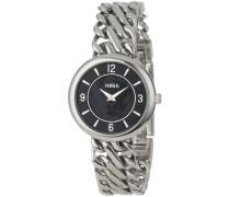 Damen-Armbanduhr SGF010013
