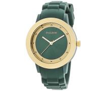 Damen-Armbanduhr 701632400