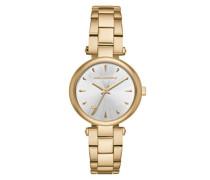 Damen-Armbanduhr KL5004