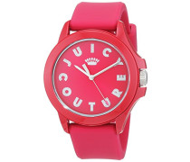 Damen-Armbanduhr 1901465