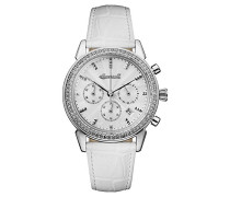 Damen-Armbanduhr I03901