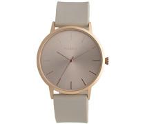 Damen-Armbanduhr 701734530