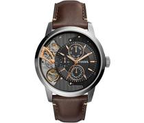 Herren-Uhren ME1163
