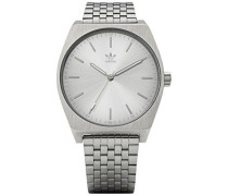 Herren-Armbanduhr Z02-1920-00