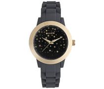 Damen-Armbanduhr 701742110